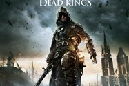 Assassins Creed Unity Dead Kings (12)