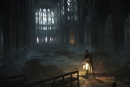 Assassins Creed Unity Dead Kings (13)