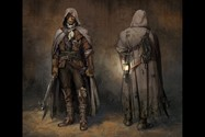 Assassins Creed Unity Dead Kings (4)