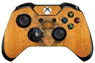 BEAUTIFUL-JAPAN-GIRL-Decal-Skin-for-Xbox-ONE-X-box-ONE-Controller-1-pc-Free-Ship