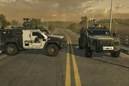 Battlefield Hardline vehicle (1)