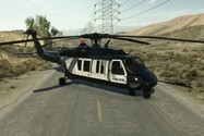 Battlefield Hardline vehicle (17)