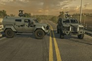 Battlefield Hardline vehicle (2)