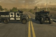 Battlefield Hardline vehicle (3)