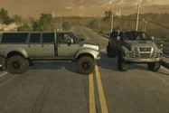 Battlefield Hardline vehicle (4)
