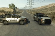 Battlefield Hardline vehicle (5)