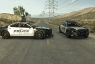 Battlefield Hardline vehicle (7)