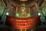 Bioshock the Collection (1)