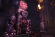 Bioshock the Collection (3)