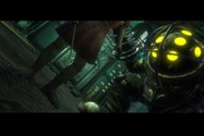 Bioshock the Collection (5)