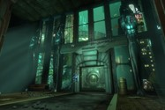 Bioshock the Collection (6)