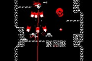 Bitsummit 2015 Gallery-Downwell