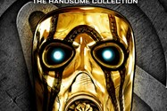 Borderlands The Handsome Collection (1)