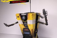Borderlands The Handsome Collection (5)