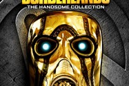Borderlands The Handsome Collection (7)