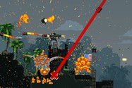 Broforce (4)