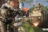 Call of Duty Black Ops 3 (4)