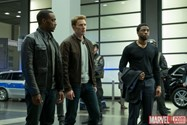 Captain America Civil War (3)