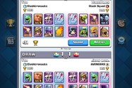 Clash-royale-deck-building-guide-log-1
