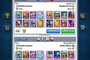 Clash-royale-deck-building-guide-log-2