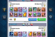Clash-royale-deck-building-guide-log-3