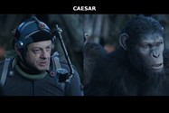 Dawn of the planet of the apes (11)