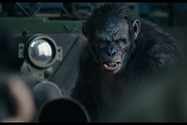Dawn of the planet of the apes (13)