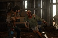 Days Gone 1 - AxMelee_1080_1465877558