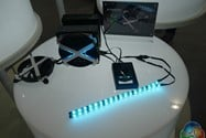 Deepcool Products (7)