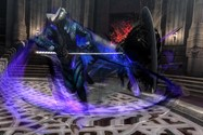 Devil May Cry 4 Special Edition (11)