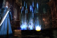 Devil May Cry 4 Special Edition (13)