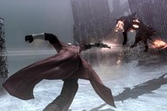 Devil May Cry 4 Special Edition (5)