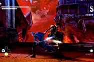 Devil May Cry Definitive Edition (1)