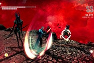 Devil May Cry Definitive Edition (10)