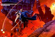 Devil May Cry Definitive Edition (11)
