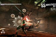 Devil May Cry Definitive Edition (5)