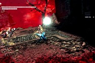 Devil May Cry Definitive Edition (9)