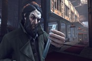 Dishonored Definitive Edition (1)