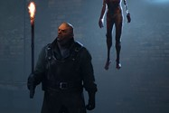 Dishonored Definitive Edition (10)