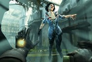Dishonored Definitive Edition (11)