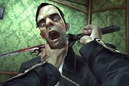 Dishonored Definitive Edition (13)