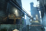 Dishonored Definitive Edition (14)