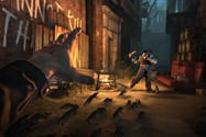 Dishonored Definitive Edition (2)