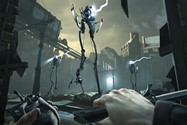 Dishonored Definitive Edition (3)