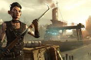 Dishonored Definitive Edition (4)
