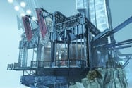 Dishonored Definitive Edition (5)