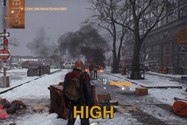 Division HIGH ZoomG