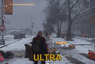Division ULTRA ZoomG