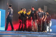 Dota-2-pit-tournament-picture-Zoomg-11