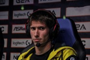 Dota-2-pit-tournament-picture-Zoomg-12
